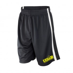 s279-basketball-shorts