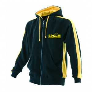 yellow-gold-hoody-1