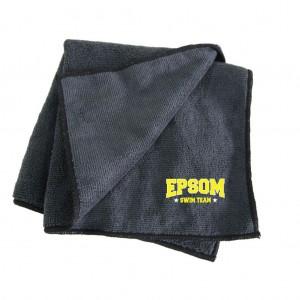 towel-01210