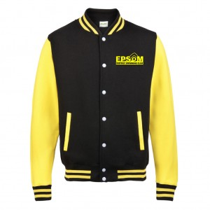 jh043b-jacket-front