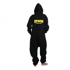 pbsm470-onesie-kids-back