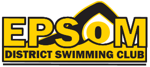 Epsom District Swimming Club