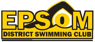 Epsom District Swimming Club