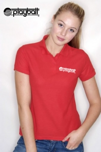 LADIES-POLO-MODEL-FRONT-200x300-Copy