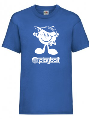 Playball-Kids-T-2019-Royal