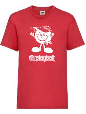 Playball-Sporty-new-single-col-251119frotn-for-web