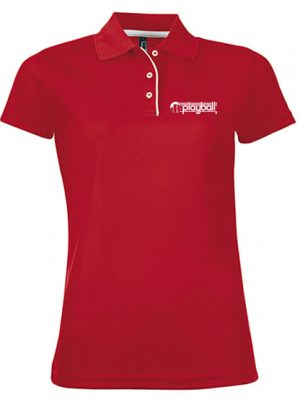 performance-polo-women-red