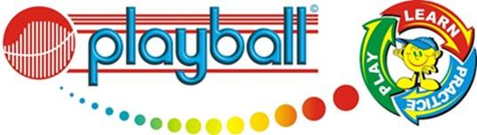 Playball Kids