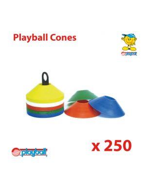 cone50