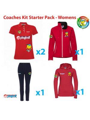 ladies-starter-kit