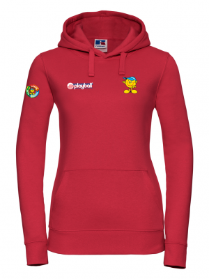 Ladies-Hoody-Front