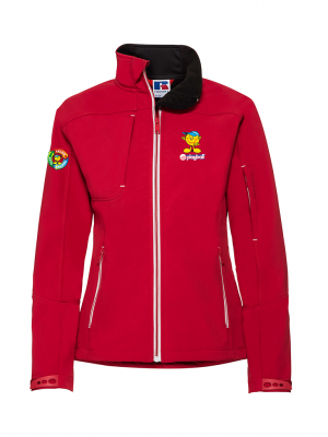 Ladies-Softshell-Front