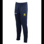 Men's Track Pants - navy - 2xl