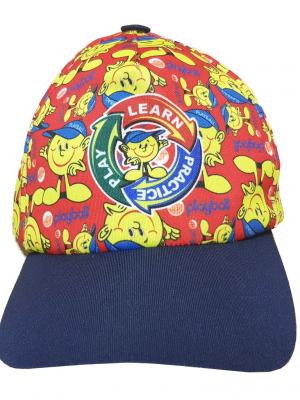 Kids-Cap-front-2