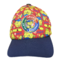 Kids Playball Cap x 50 - one - one