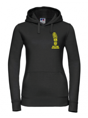 265f-womens-hoody-front