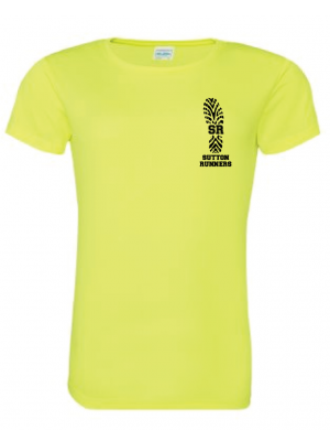 jc005-womens-t-front