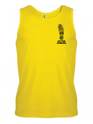 pa441-mens-vest-front-only