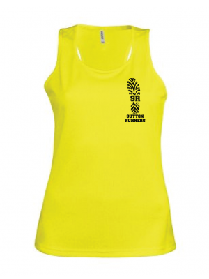 pa442-ladies-vest-front-only