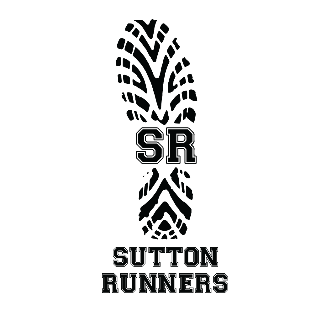 Sutton Runners